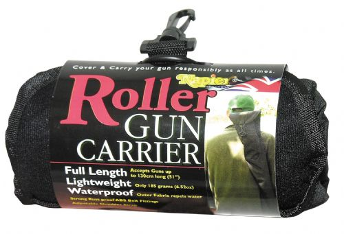 Napier (4801) Roller Shotgun Carrier